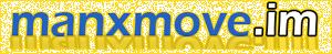 Manxmove